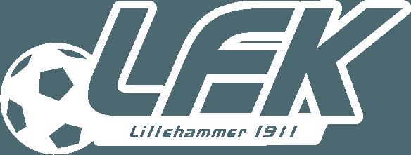 lillehammer cup 2020